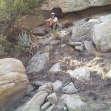 Apache San Jacinto 11.09 1898